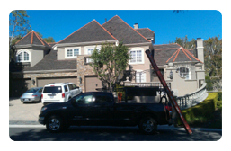 Www Orangecountyroofingcompany Org 1 657 234 Roof 7663